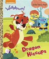 Dragon Hiccups