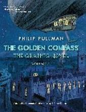 The Golden Compass Graphic Novel, Volume
