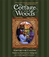The Cottage in the Woods | Katherine Coville |