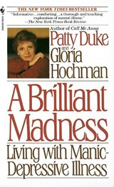 Brilliant Madness | Patty Duke |