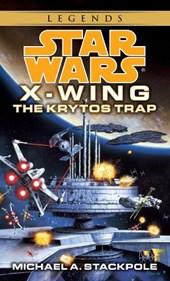 The Krytos Trap