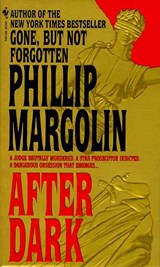 After Dark | Phillip Margolin |