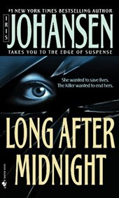 Long After Midnight | Iris Johansen |