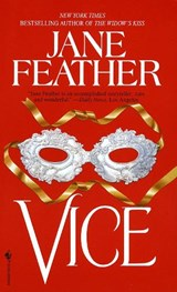 Vice | Jane Feather |