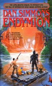 Endymion