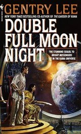 Double Full Moon Night | Gentry Lee |