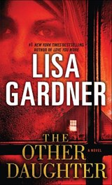 The Other Daughter | Lisa Gardner |