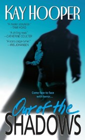 Out of the Shadows | Kay Hooper |
