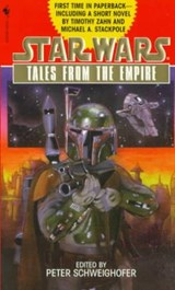 Tales from the Empire | Peter Schweighofer |