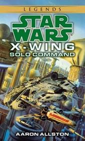 Solo Command