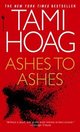 Ashes to Ashes | Tami Hoag |
