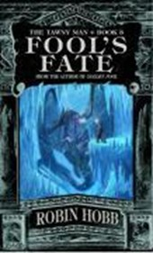 Fool's Fate | Robin Hobb |