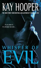 Whisper of Evil | Kay Hooper |