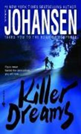 Killer Dreams | Iris Johansen |