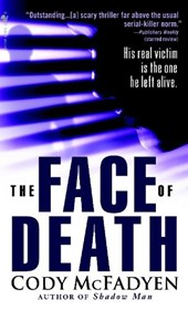The Face of Death | Cody McFadyen |