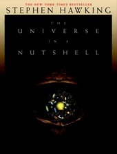 The Universe in a Nutshell | Stephen Hawking |