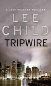 Tripwire | Lee Child |
