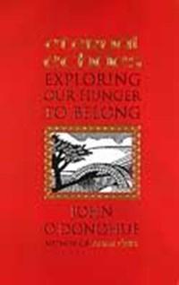 Eternal Echoes | Ph.D. O'donohue John |
