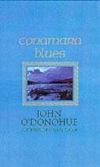 Conamara Blues | Ph.D. O'donohue John |