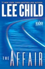 The Affair | Lee Child |