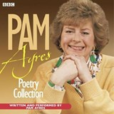 Pam Ayres Poetry Collection |  |