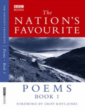 Nation's Favourite: Poems