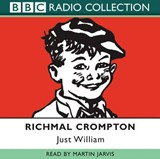 Just William | Richmal Crompton |