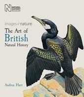 Art of British Natural History