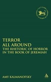 Terror All Around