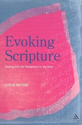 Evoking Scripture