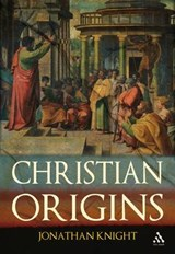 Christian Origins | Jonathan Knight |