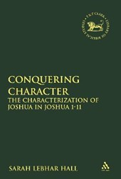 Conquering Character