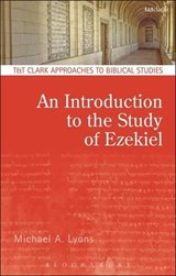 Introduction to the Study of Ezekiel | Michael A |