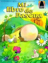 Mi Libro de Pascua