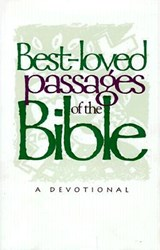Best Loved Passages of the Bible | Roger Sonnenberg |