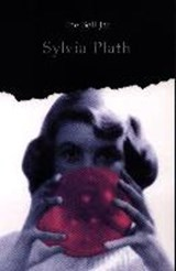 The Bell Jar | Sylvia Plath |