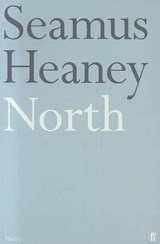 North | Seamus Heaney |