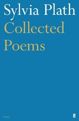 Collected Poems | Sylvia Plath |