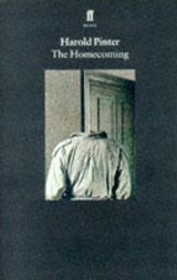 Homecoming | Harold Pinter |