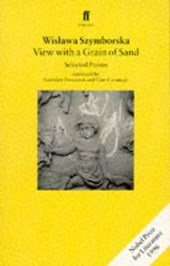 View with a Grain of Sand