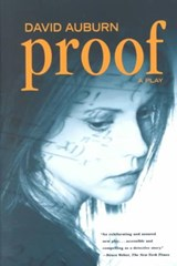 Proof | David Auburn |