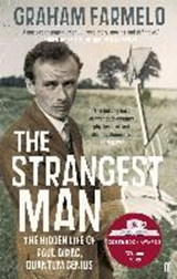 Strangest Man | Graham Farmelo |