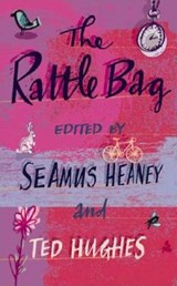 Rattle Bag | Seamus Heaney |