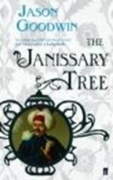 Janissary Tree | Jason Goodwin |
