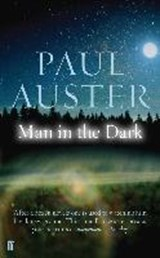 Man in the dark (a-formaat) | Paul Auster |