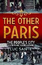 Other Paris