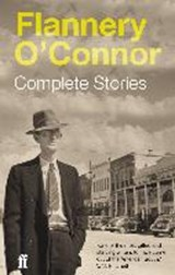 Complete Stories | Flannery O'connor |
