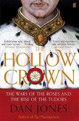 Hollow Crown | Dan Jones |