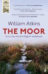Moor | William Atkins |
