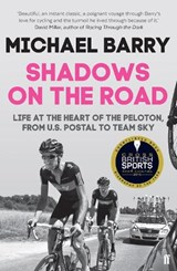 Shadows on the Road | Michael Barry |